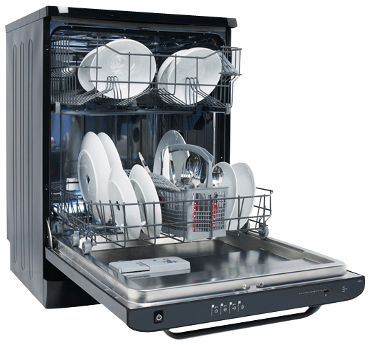 Dishwasher Repair San Diego Vortex Appliance